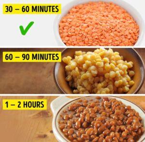 Sürekli Aç Olanların İştahını Azaltacak 13 Yiyecek 3