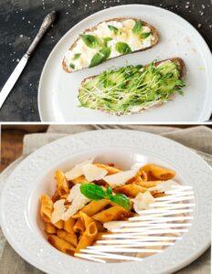 Sürekli Aç Olanların İştahını Azaltacak 13 Yiyecek 4