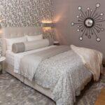 Yatak Odalarına Özel Dekoratif Ayna Modelleri 25
