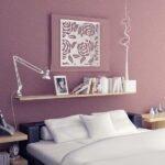 Yatak Odalarına Özel Dekoratif Ayna Modelleri 11