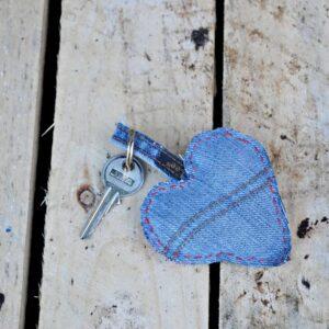 Eski Kottan Kalp Nasıl Yapılır?