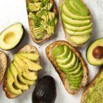 Her Gün Bir Avokado Yemek İçin 5 Neden 6