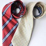Eski Kravattan Çanta Nasıl Dikilir? 11