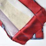 Eski Kravattan Çanta Nasıl Dikilir? 12