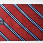 Eski Kravattan Çanta Nasıl Dikilir? 3