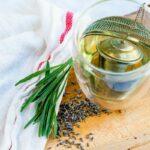 Lavanta Çayı Nasıl Yapılır? 1