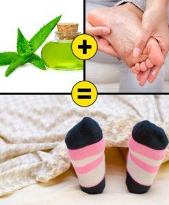 Topuk Çatlakları İçin 10 Pratik Çözüm 5
