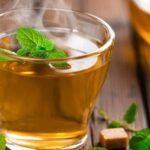 Boğaz Ağrısına İlaç Gibi Gelen 5 Bitki Çayı 2
