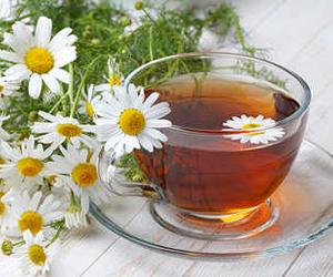 Boğaz Ağrısına İlaç Gibi Gelen 5 Bitki Çayı