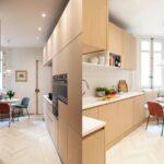Mutfak İçin Yaratıcı Dekorasyon Önerileri 13