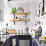 Mutfak İçin Yaratıcı Dekorasyon Önerileri 14