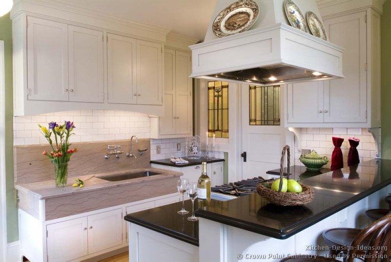 Mutfak İçin Yaratıcı Dekorasyon Önerileri 3