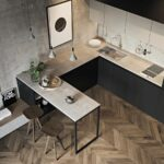 Mutfak İçin Yaratıcı Dekorasyon Önerileri 5