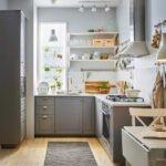 Mutfak İçin Yaratıcı Dekorasyon Önerileri 8