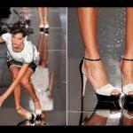 Topuklu Ayakkabı Giymemek İçin 10 Neden