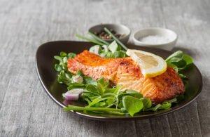 Yağ Yakıcı ve Metabolizma Hızlandırıcı Yiyecekler 2