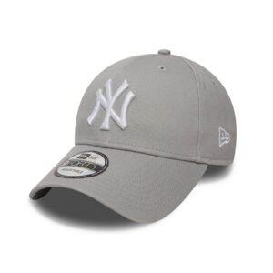 New Era Şapka Fiyatları